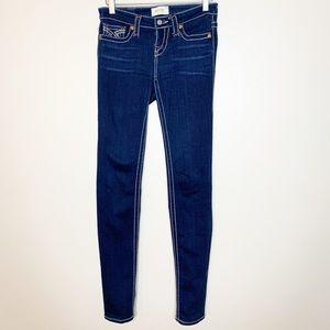 Big star jeans 25R